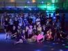 hawajskie-party-bailamos-studio-tanca-25