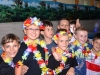 hawajskie-party-bailamos-studio-tanca-9