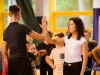 studio-tanca-bailamos-bydgoszcz-oboz-sepolno-002
