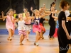studio-tanca-bailamos-bydgoszcz-oboz-sepolno-013