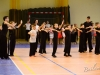 studio-tanca-bailamos-bydgoszcz-oboz-sepolno-020