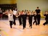 studio-tanca-bailamos-bydgoszcz-oboz-sepolno-021