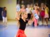 studio-tanca-bailamos-bydgoszcz-oboz-sepolno-040