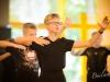 studio-tanca-bailamos-bydgoszcz-oboz-sepolno-042