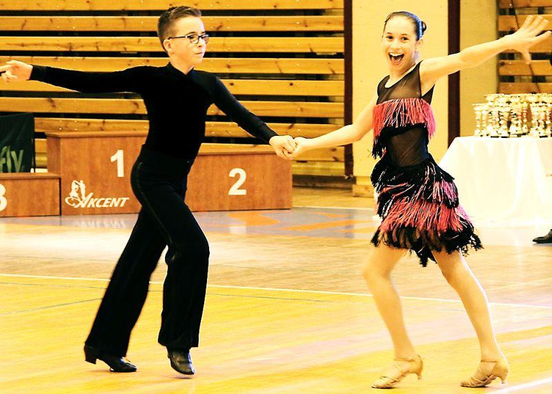 bailamos-bydgoszcz-turniej-tanca-plonsk-2