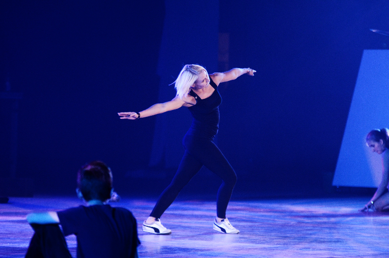 olimpiada-specjalna-2014-szkola-tanca-bailamos-bydgoszcz-16