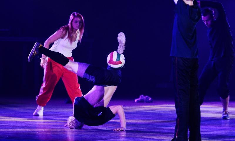olimpiada-specjalna-2014-szkola-tanca-bailamos-bydgoszcz-18