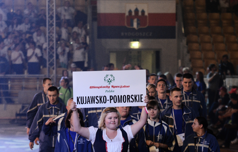 olimpiada-specjalna-2014-szkola-tanca-bailamos-bydgoszcz-2