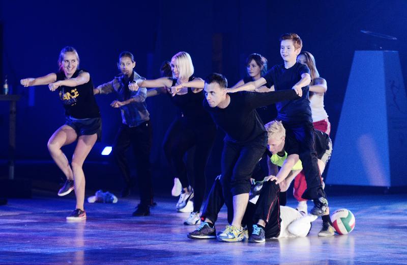 olimpiada-specjalna-2014-szkola-tanca-bailamos-bydgoszcz-8