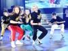 olimpiada-specjalna-2014-szkola-tanca-bailamos-bydgoszcz-10