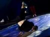 olimpiada-specjalna-2014-szkola-tanca-bailamos-bydgoszcz-14