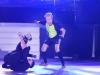 olimpiada-specjalna-2014-szkola-tanca-bailamos-bydgoszcz-19