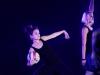 olimpiada-specjalna-2014-szkola-tanca-bailamos-bydgoszcz-4