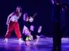 olimpiada-specjalna-2014-szkola-tanca-bailamos-bydgoszcz-5