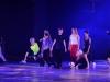 olimpiada-specjalna-2014-szkola-tanca-bailamos-bydgoszcz-6