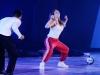 olimpiada-specjalna-2014-szkola-tanca-bailamos-bydgoszcz-7
