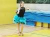 szkola-tanca-bailamos-bydgoszcz-sokrates-005