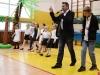 szkola-tanca-bailamos-bydgoszcz-sokrates-007