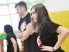 szkola-tanca-bailamos-bydgoszcz-sokrates-009