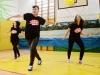 szkola-tanca-bailamos-bydgoszcz-sokrates-012