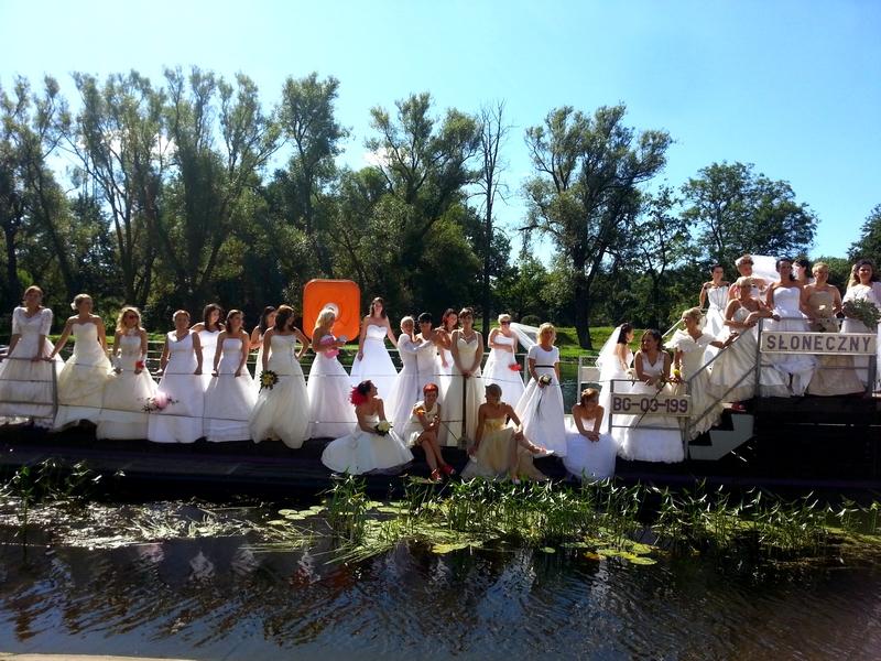Panny Młode dla Blanki i-partner-imprezy-studio-tanca-bailamos-bydgoszcz-2