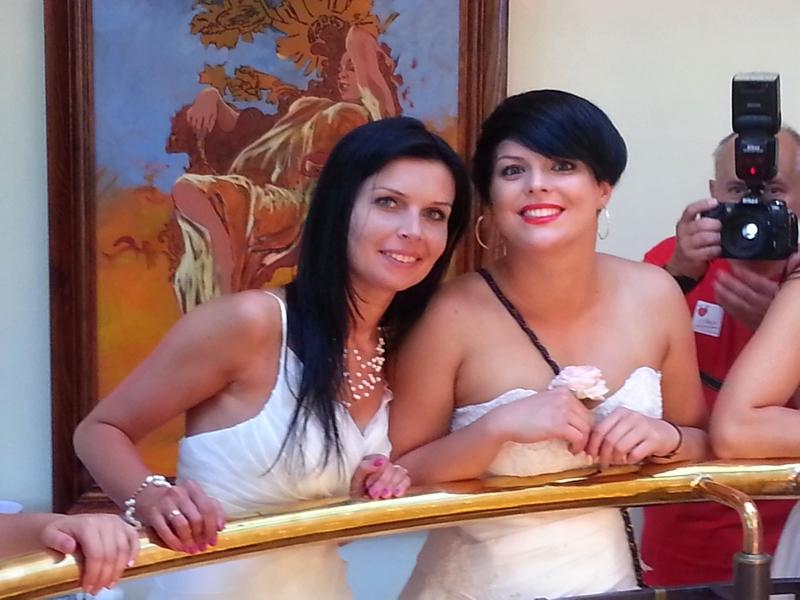 Panny Młode dla Blanki -partner-imprezy-studio-tanca-bailamos-bydgoszcz-4