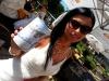 Panny Młode dla Blanki-partner-imprezy-studio-tanca-bailamos-bydgoszcz-1