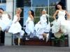 Panny Młode dla Blanki -partner-imprezy-studio-tanca-bailamos-bydgoszcz