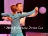 i-open-bydgoszcz-dance-cup-niedziela_01