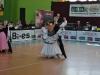 turniej-taniec-pary-ze-studia-bailamos-bydgoszcz_1