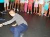 Zabawa dla dzieci Pidżama Party 12