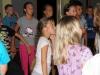Zabawa dla dzieci Pidżama Party 26