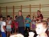 Zabawa dla dzieci Pidżama Party 29