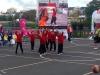 formacja-bailamos-taniec-pokazowy-basketmania-4