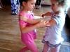 Półkolonie w Bydgoszczy w Szkole Tańca Bailamos