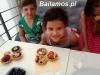 taniec-studio-bailamos-cukiernia-sowa-7
