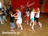 taniec-towarzyski-studio-bailamos-bydgoszcz-1
