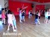 taniec-towarzyski-studio-bailamos-bydgoszcz-2