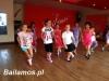 taniec-towarzyski-studio-bailamos-bydgoszcz-5