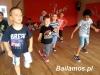 taniec-towarzyski-studio-bailamos-bydgoszcz-6