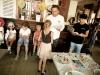 polkolonie-letnie-bailamos-bydgoszcz-046