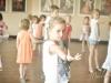 polkolonie-letnie-bailamos-bydgoszcz-061
