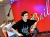 warsztaty-hip-hop-studio-tanca-bailamos-bydgoszcz-polssky-19