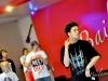 warsztaty-hip-hop-studio-tanca-bailamos-bydgoszcz-polssky-21