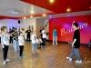 warsztaty-hip-hop-studio-tanca-bailamos-bydgoszcz-polssky-30