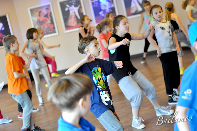 warsztaty-hip-hop-studio-tanca-bailamos-bydgoszcz-polssky-15
