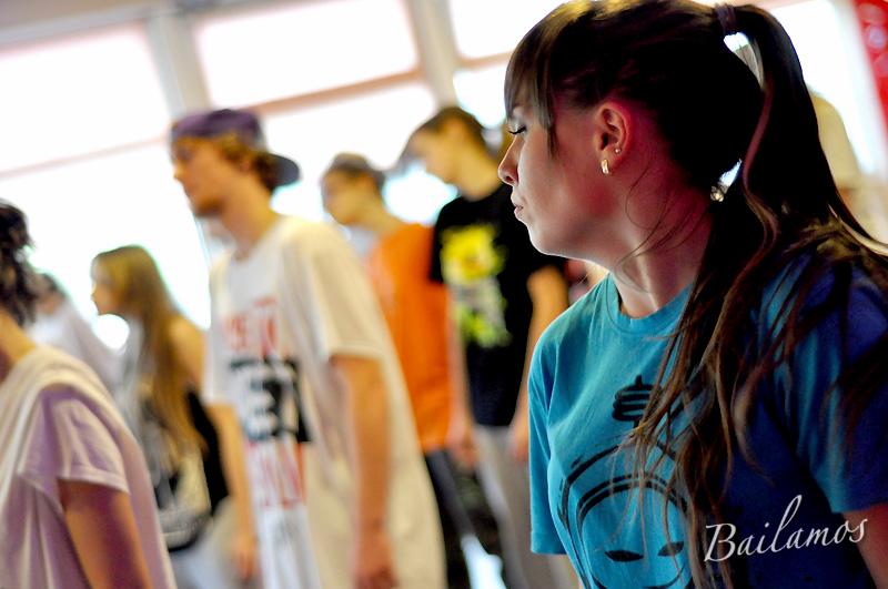 warsztaty-hip-hop-studio-tanca-bailamos-bydgoszcz-polssky-37