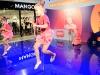 powrot-do-szkoly-focus-mall-szkola-tanca-bailamos-bydgoszcz-001