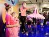 powrot-do-szkoly-focus-mall-szkola-tanca-bailamos-bydgoszcz-003