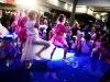 powrot-do-szkoly-focus-mall-szkola-tanca-bailamos-bydgoszcz-005